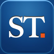 Grassroots « Singapore 2025