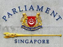 singapore-parliament-emblem-thumb18595339