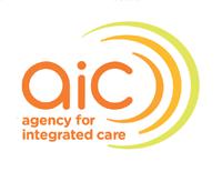 AIC-New-LOGO