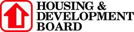HDB Logo (1)