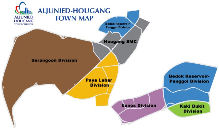 AHTC Map_Layout050412 copy