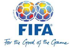 Source: FIFA